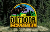 The Outdoor Channel