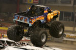 Erie Monster Nationals