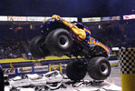 Youngstown Monster Nationals
