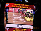 Ohio Monster Jam