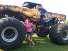 Samson-Monster-Truck-Mount-Pleasant-2013