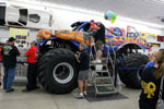 Samson-Monster-Truck-Open-House-2013