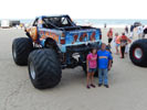Samson-Monster-Truck-Virginia-Beach-2013