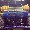 Samson-Monster-Truck-Greensboro-Monster-Jam-2014