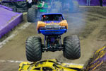 Samson-Monster-Truck-Columbus-Monster-Jam-2014