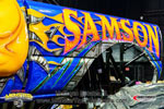Samson-Monster-Truck-Hoffman-Estates-2014