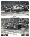 Vintage Samson Monster Truck Photos